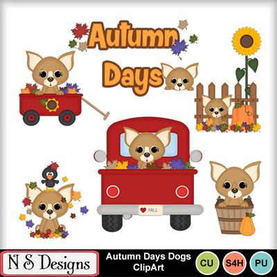 Autumn_days_ca