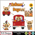 Autumn_days_ca_small