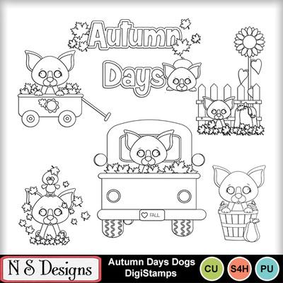 Autumn_days_ds