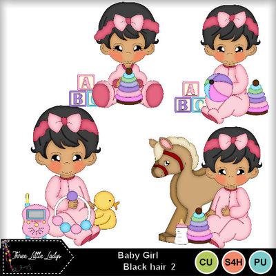 Baby_girl_black2-tll