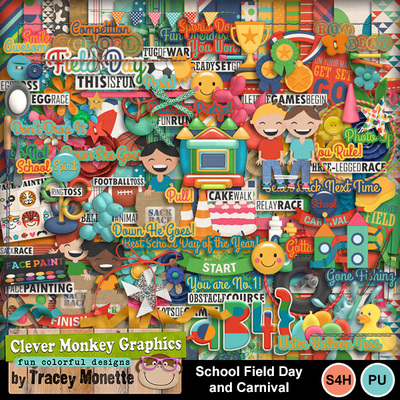 Cmg-school-field-day-and-carnival-kit-preview