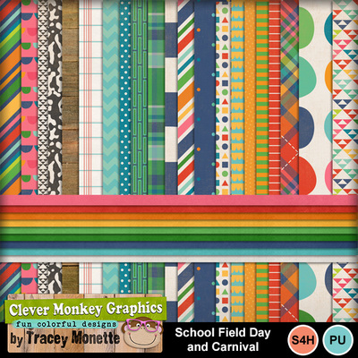 Cmg-school-field-day-and-carnival-pp-preview
