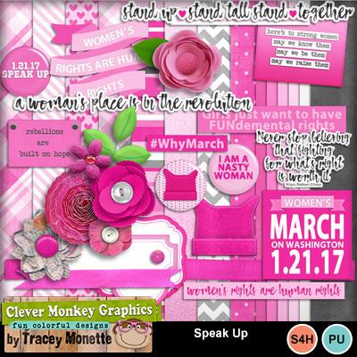 Cmg_womens-speakup