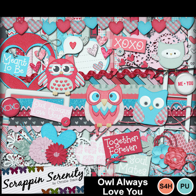 Owlalways-1