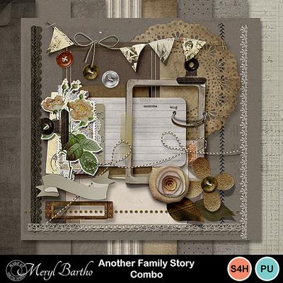 Anotherfamilystory-combo