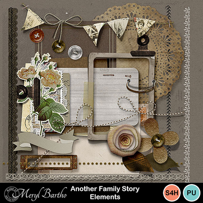 Anotherfamilystory-elements