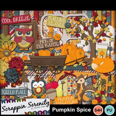 Pumpkinspice-1
