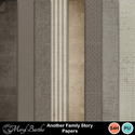 Anotherfamilystory-papers_small