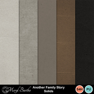 Anotherfamilystory-solids