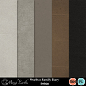 Anotherfamilystory-solids_small