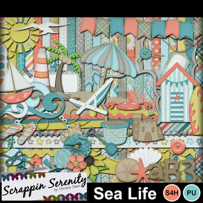 Sealife-1