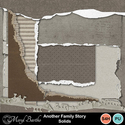 Anotherfamilystory-torn_small