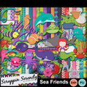 Seafriends-2_small