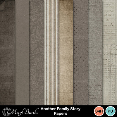 Anotherfamilystory-papers
