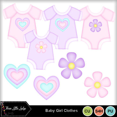 Baby_girl_clothes-tll