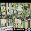 Serendipity-1_small