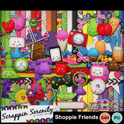 Shoppiefriends-2