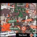 Thehunt-1_small