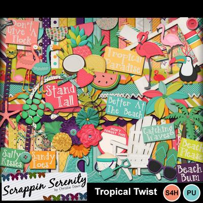 Tropicaltwist-1