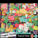 Tropicaltwist-1_small