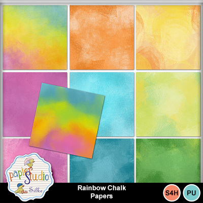 Rainbow_chalk_papers