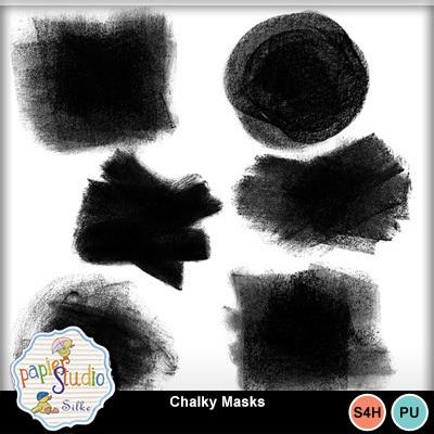 Chalky_masks