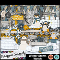 Winterstormwatch-1_small