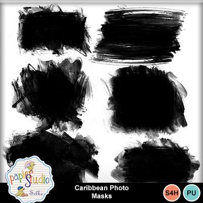 Caribbean_photo_masks