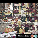 Witches-1_small