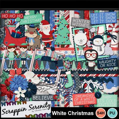 White_christmas-1