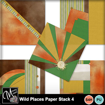 Wild_places_paper_stacks_4