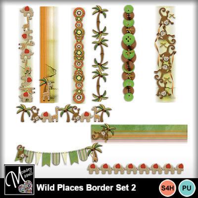 Wild_places_border_set_2