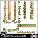 Wild_places_border_set_2_small