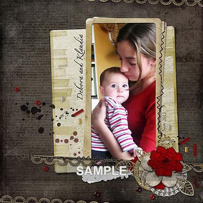 Sample-5