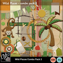 Wildplaces2wi1_small