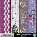 Sweet_granddaughter_borders-01_small
