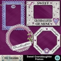 Sweet_granddaughter_frames-01_small