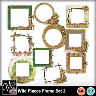 Wild_places_frame_set_2