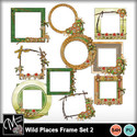 Wild_places_frame_set_2_small