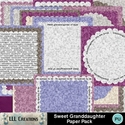 Sweet_granddaughter_paper_pack-01_small