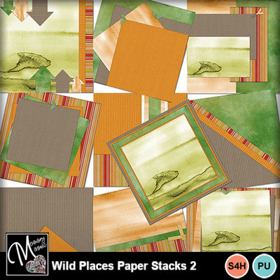 Wild_places_paper_stacks_2