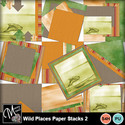 Wild_places_paper_stacks_2_small