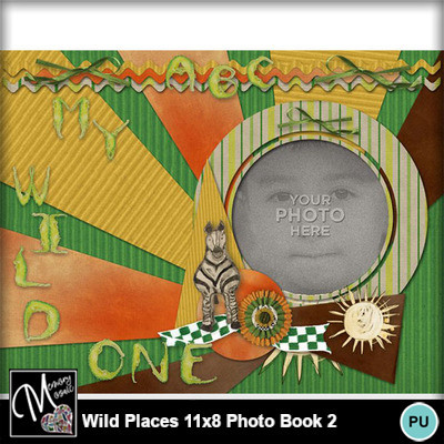 Wild_places_11x8_photo_book_2