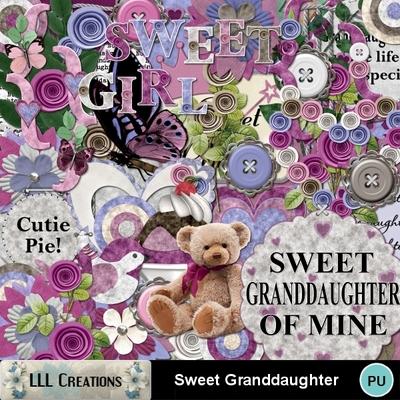 Sweet_granddaughter-01
