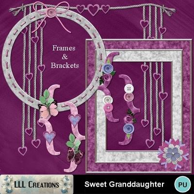 Sweet_granddaughter-02