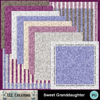 Sweet_granddaughter-05