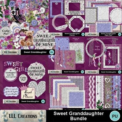 Sweet_granddaughter_bundle-01