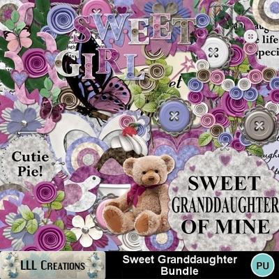 Sweet_granddaughter_bundle-02