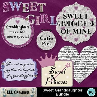 Sweet_granddaughter_bundle-04