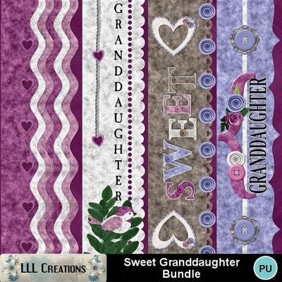 Sweet_granddaughter_bundle-06